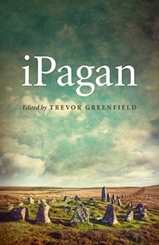 iPagan cover.jpg