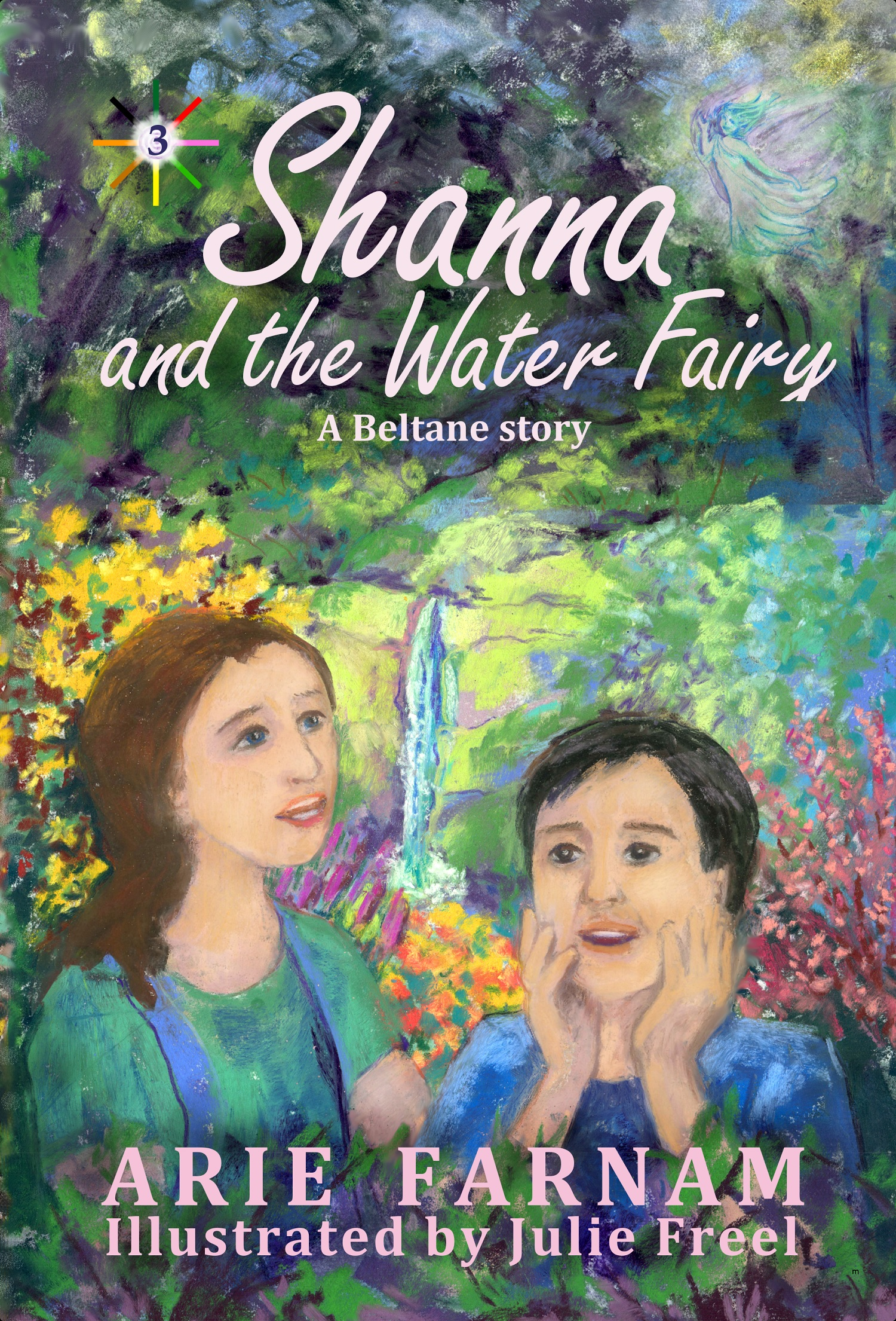 Shanna and the Water Fairy ebook cover.jpg