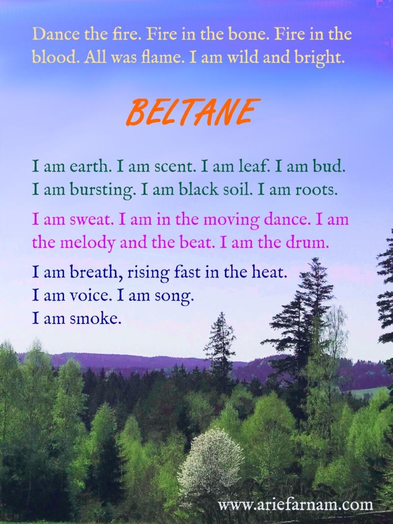 Beltane dance poem meme.jpg