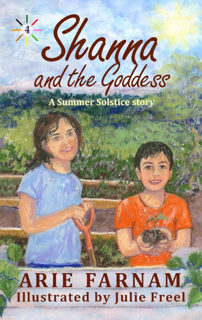 Shanna and the Goddess ebook cover.jpg