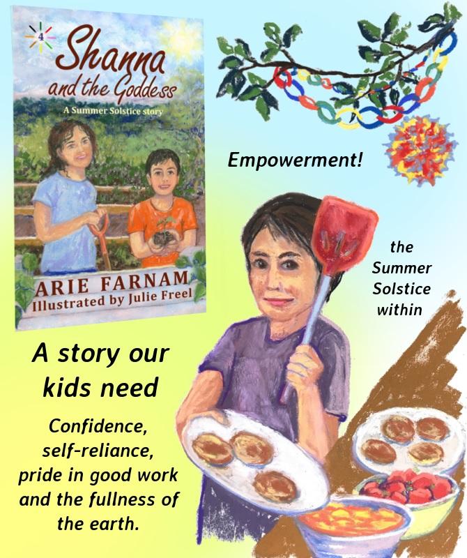 Shanna and Goddess ad meme.jpg