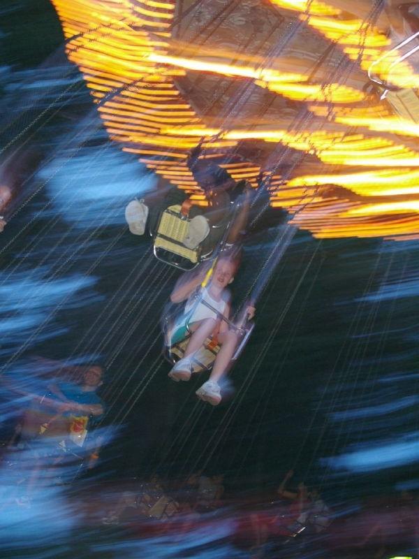 Creative Commons image by Jeffrey Kontur