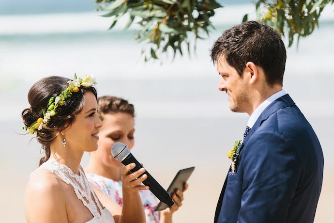 broken Head Beach Wedding marriage celebrant_10
