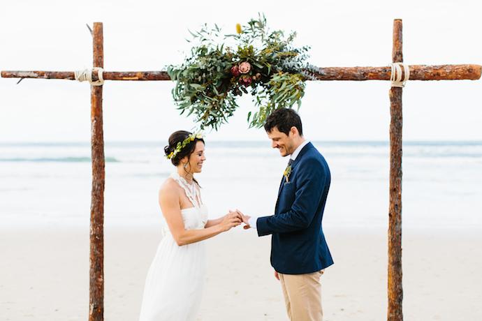 broken Head Beach Wedding marriage celebrant_11