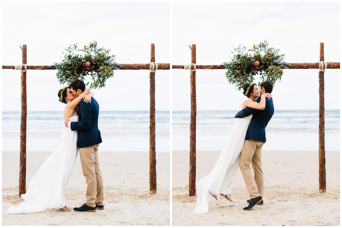 broken Head Beach Wedding marriage celebrant_15.jpg