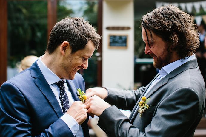 broken Head Beach Wedding marriage celebrant_20
