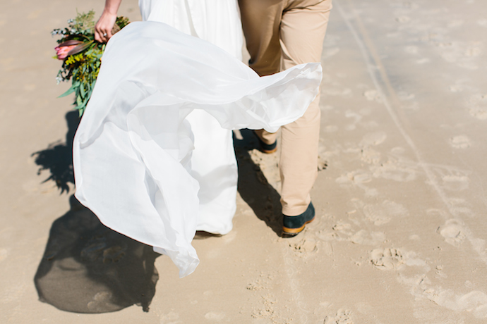 broken Head Beach Wedding marriage celebrant_21