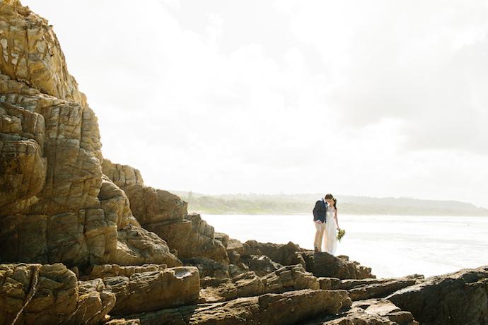 broken Head Beach Wedding marriage celebrant_22