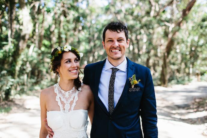 broken Head Beach Wedding marriage celebrant_23