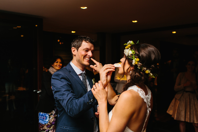 broken Head Beach Wedding marriage celebrant_55