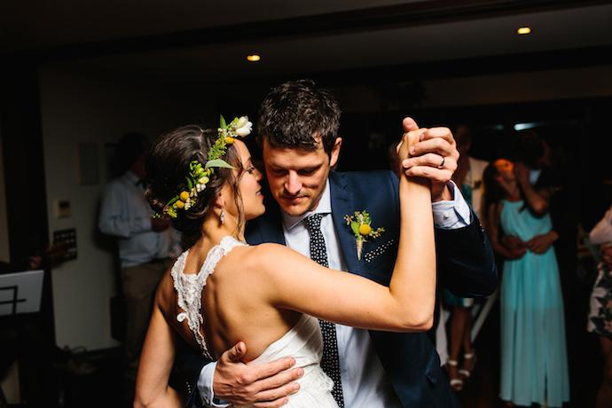 broken Head Beach Wedding marriage celebrant_56