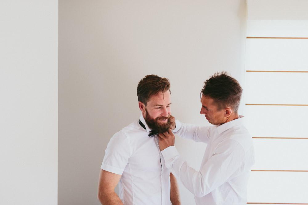 Byron Bay Marriage Celebrant Chad and Jaemi_004.jpg