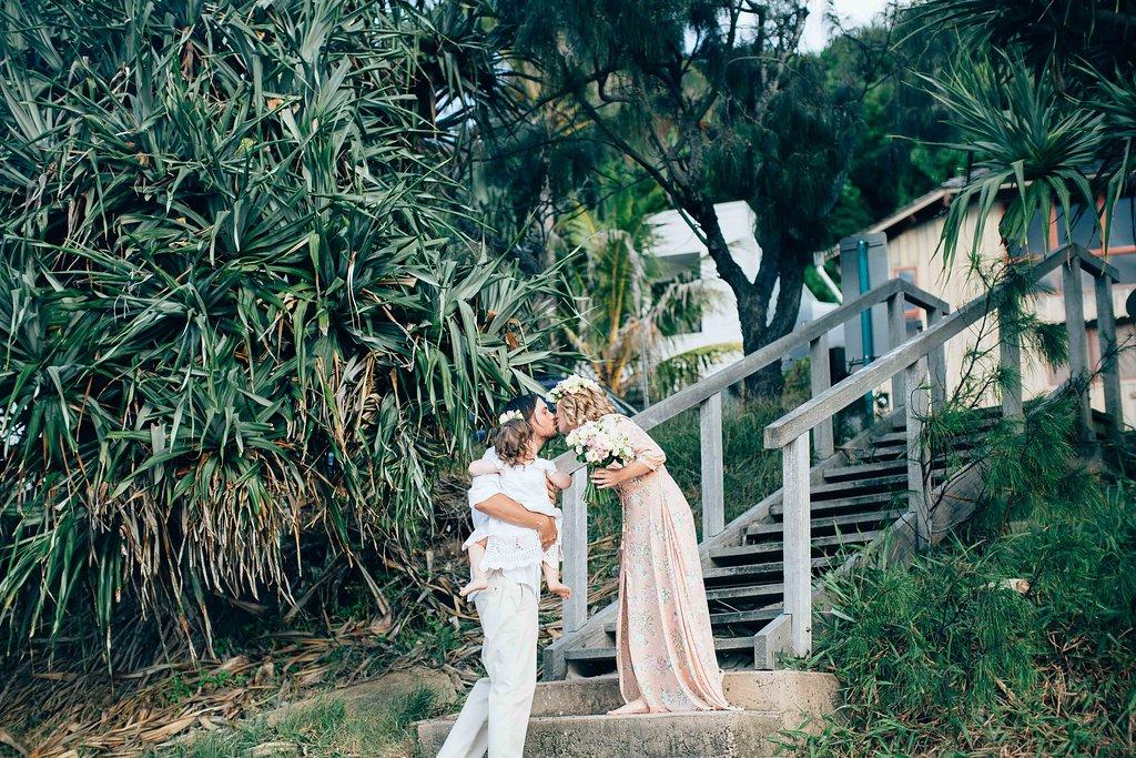 Lynsey+Nathan_63.jpg