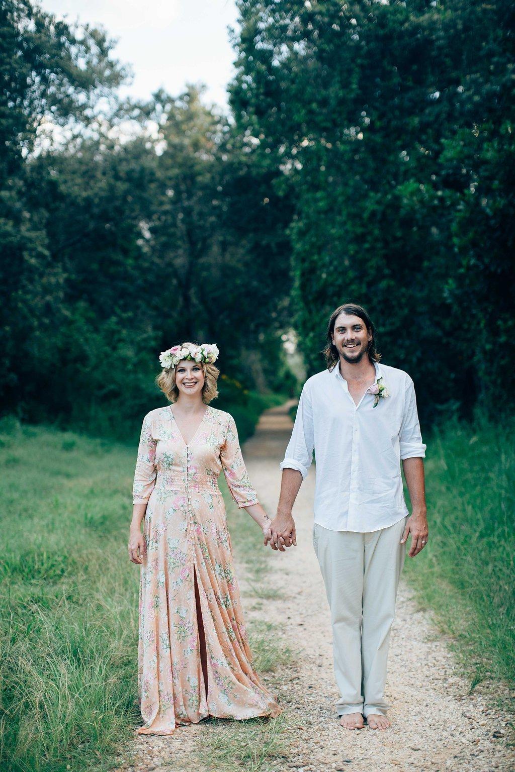 Lynsey+Nathan_163.jpg