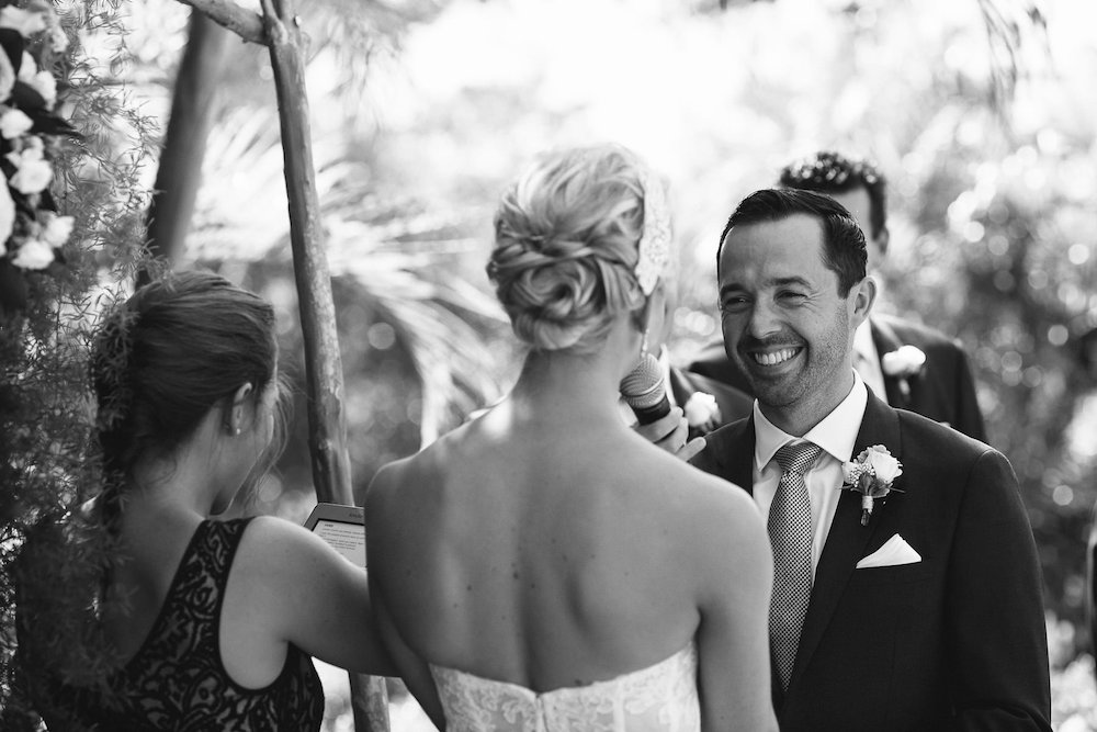 Byron Bay Celebrant Supported Vows_8.jpg