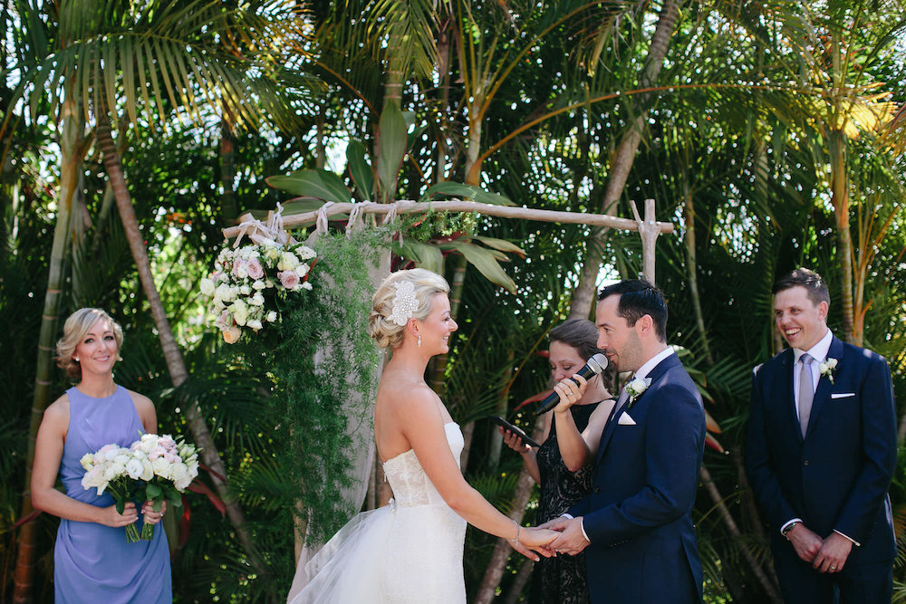 Byron Bay Celebrant Supported Vows_9.jpg