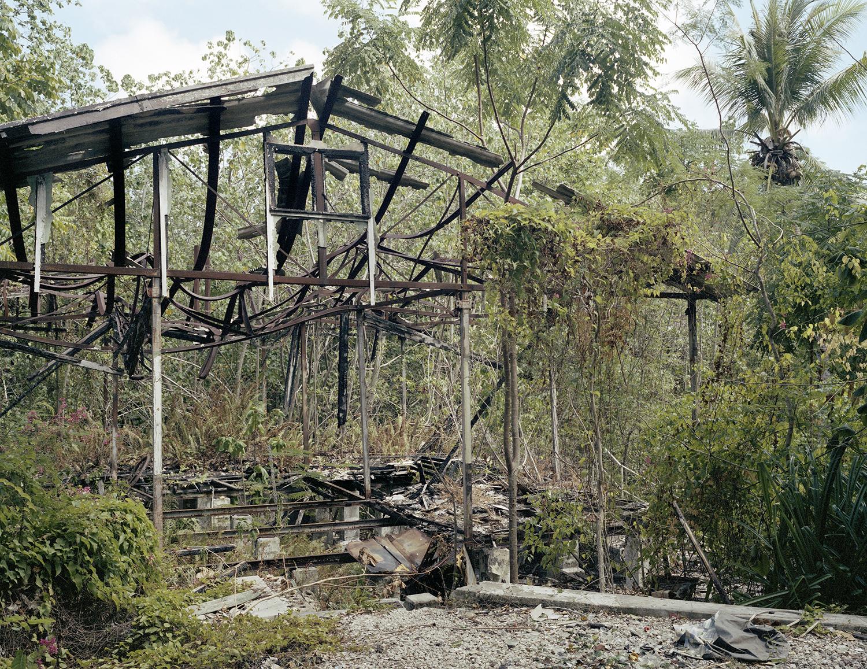 Nauru12.jpg