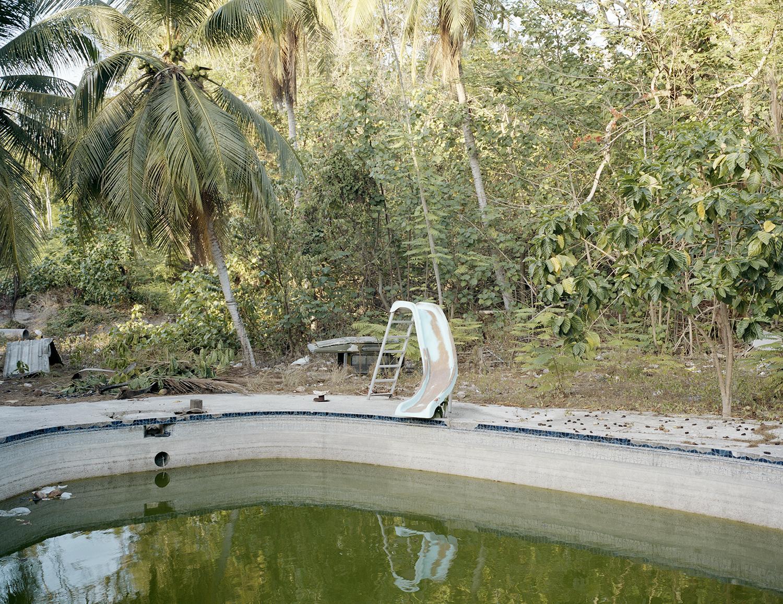 Nauru13.jpg