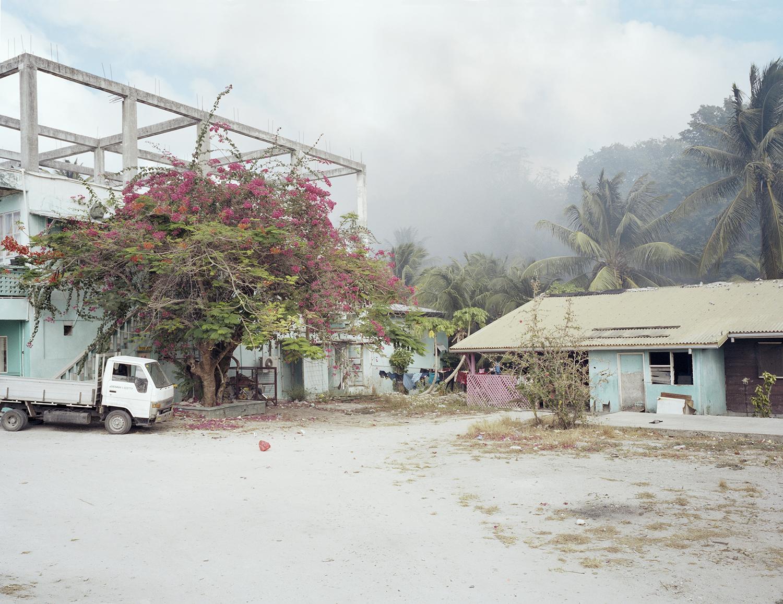 Nauru18.jpg