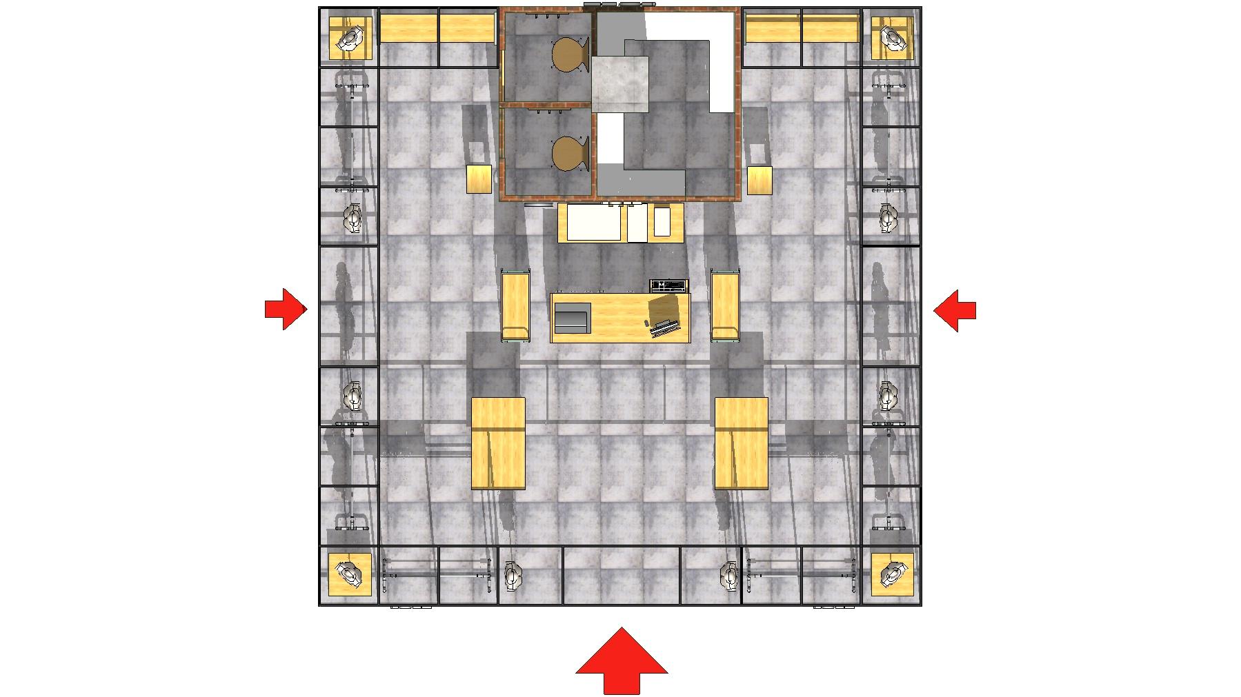 PLAN 3D.jpg
