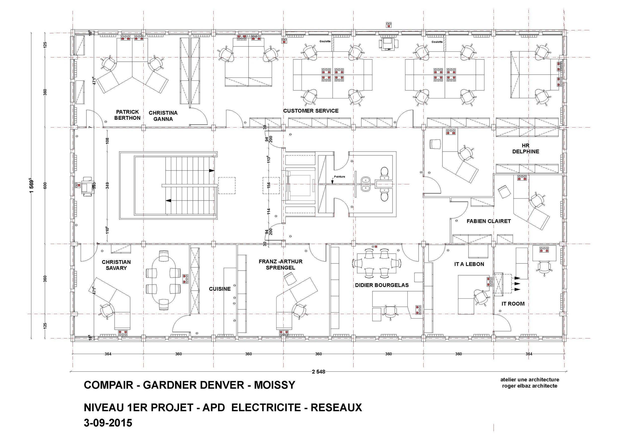 PLAN 1E - ELECT PROJET - 09.jpg