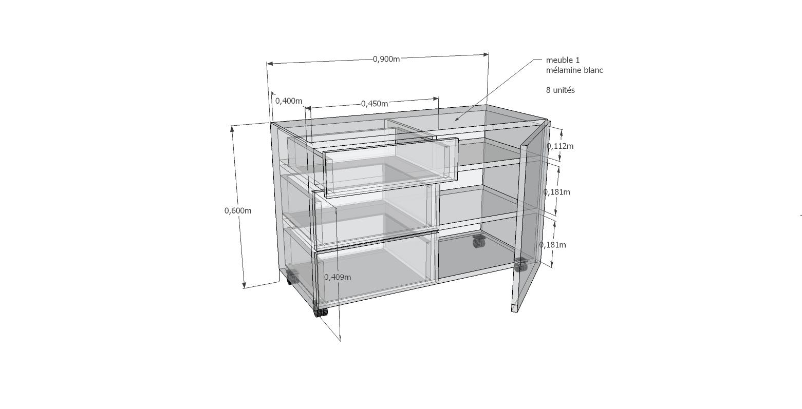 meuble 1.jpg