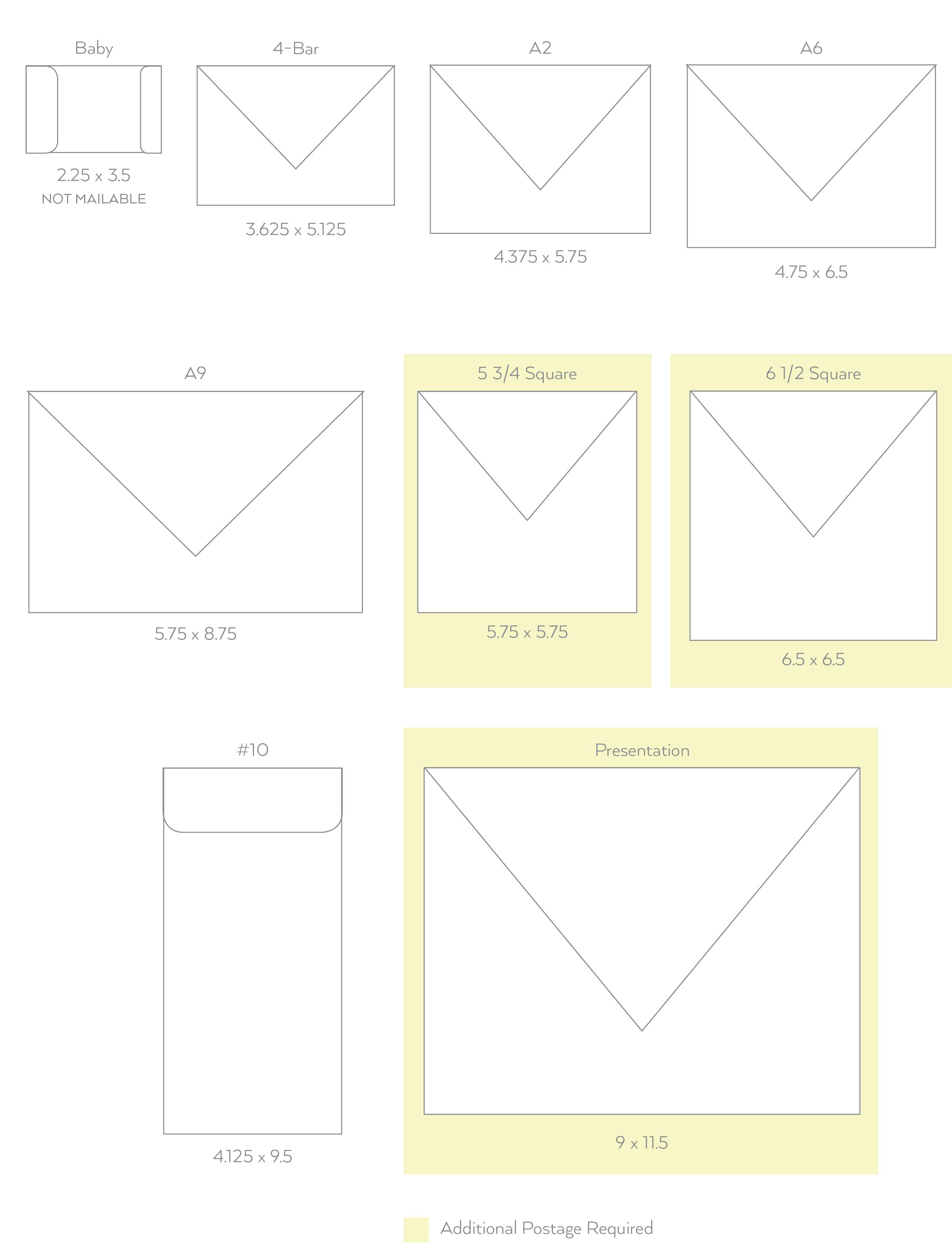 EnvelopesSizes.jpg