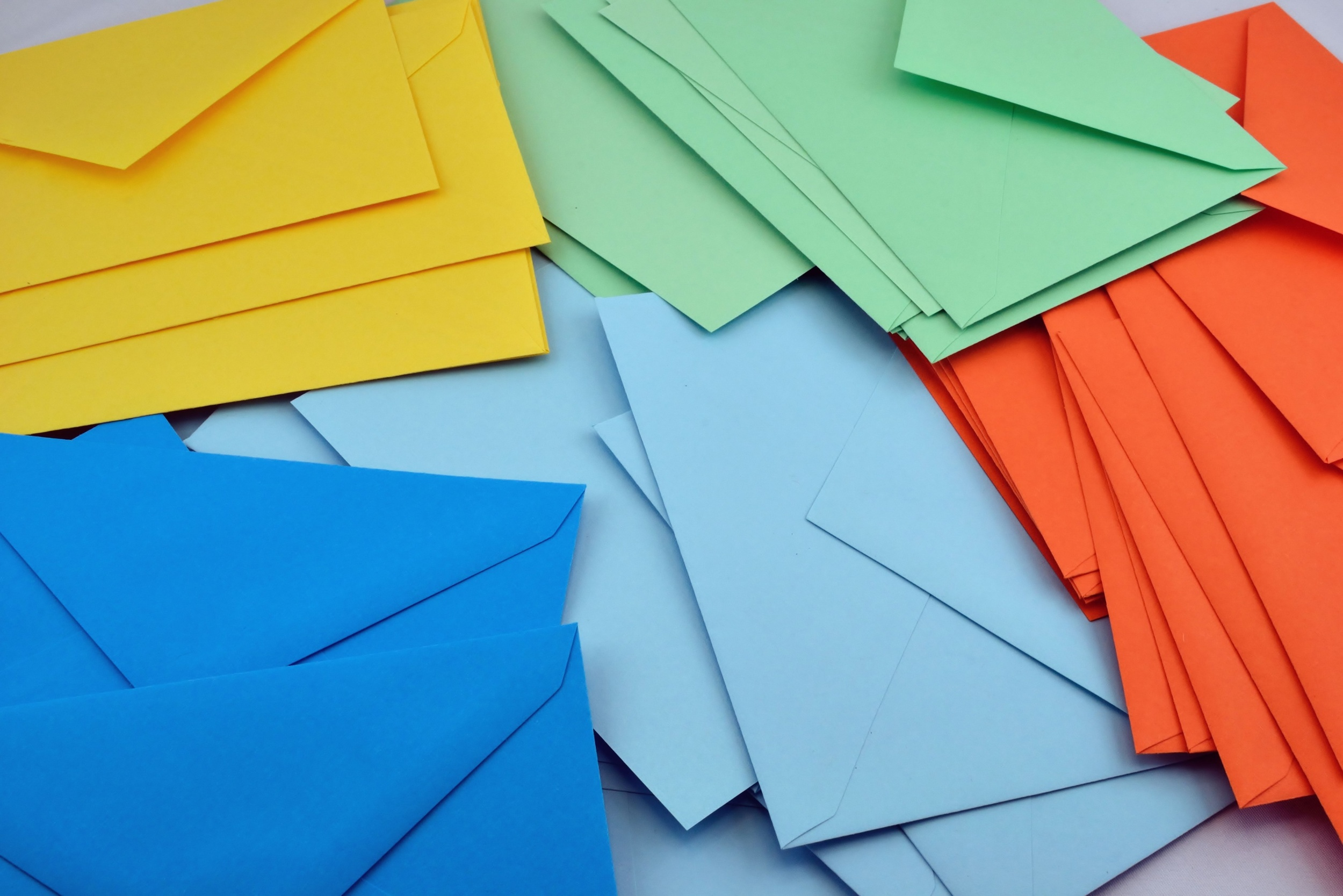 ColoredEnvelopes.jpg