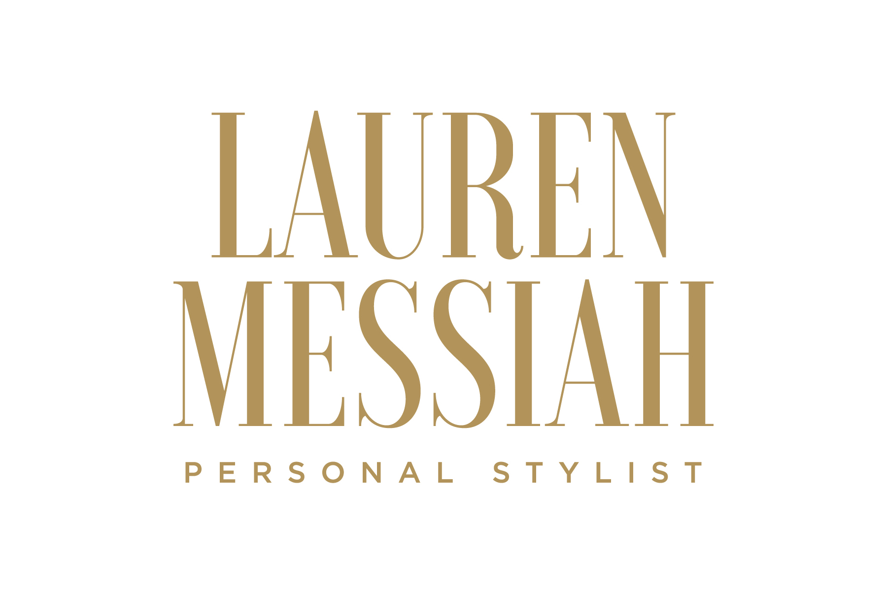 LaurenMessiah15_GoldLogo_morespace.jpg