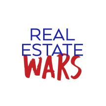 RealEstateWars.jpg