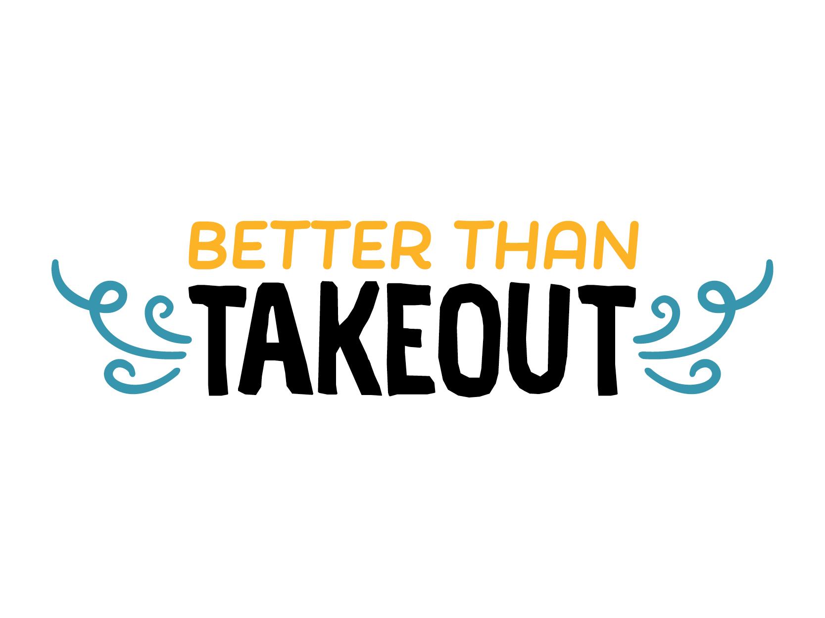 NMD - Portfolio Logos - Better Than Takeout.jpg
