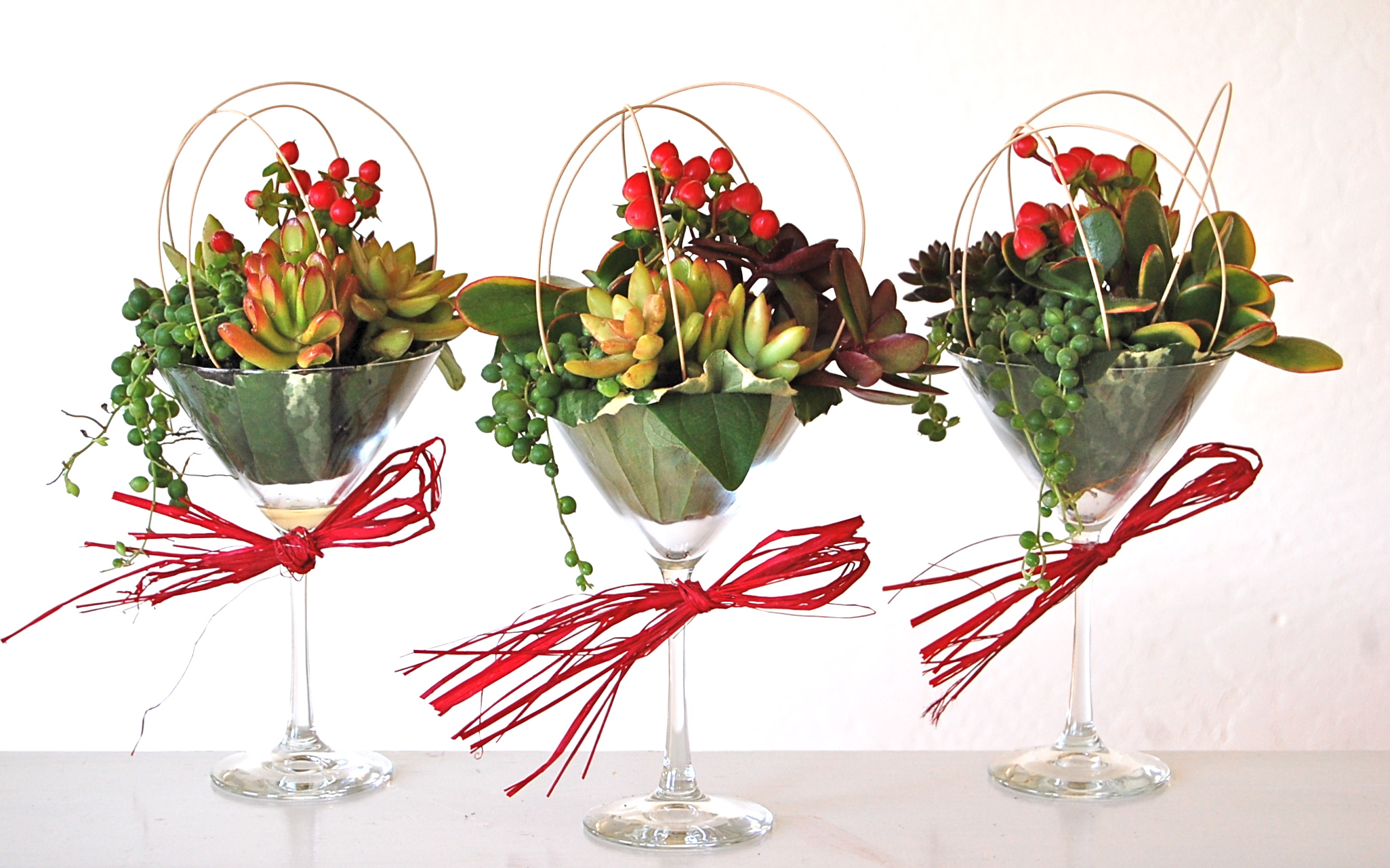 Martini Party Favors.JPG
