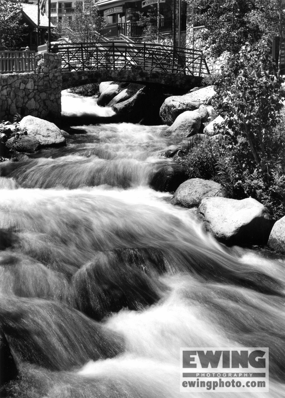 Beaver Creek Resort Beaver Creek, Colorado