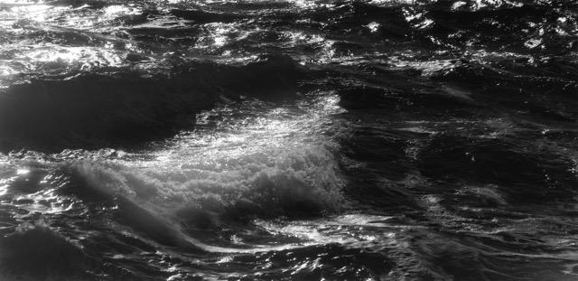 Schoodic Point-Atlantic Ocean, Acadia NP