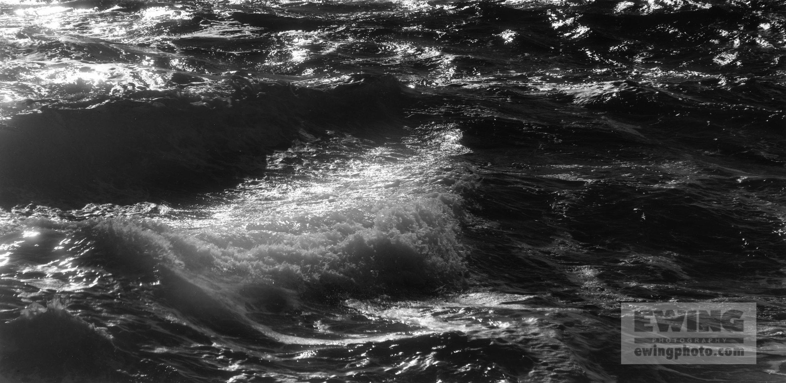 WAVE #2
