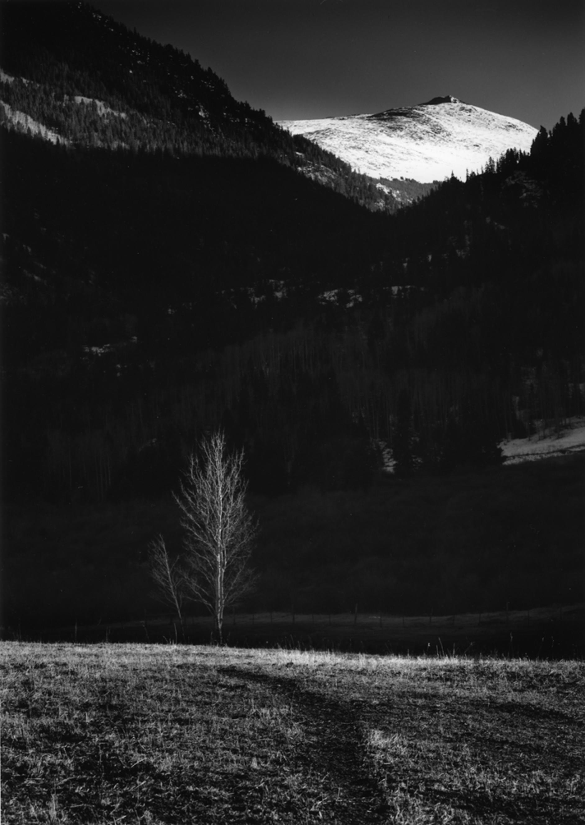 East Lake Creek Ranch Edwards, Colorado
