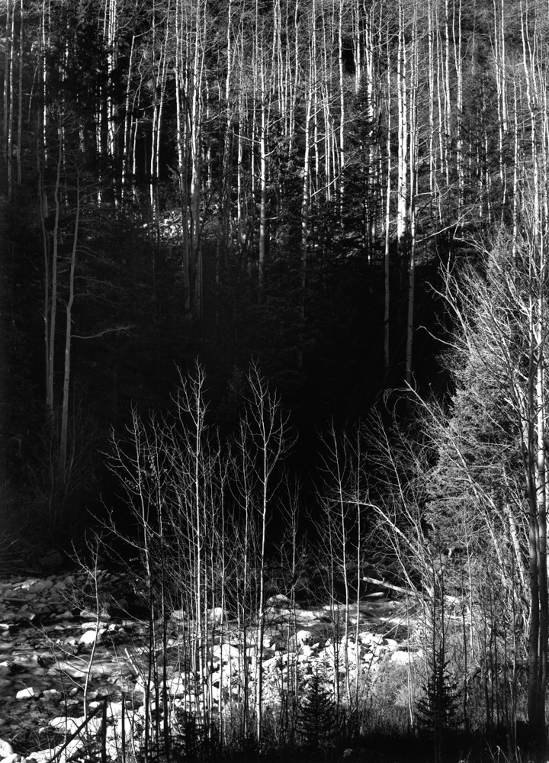 Crystal River, Colorado