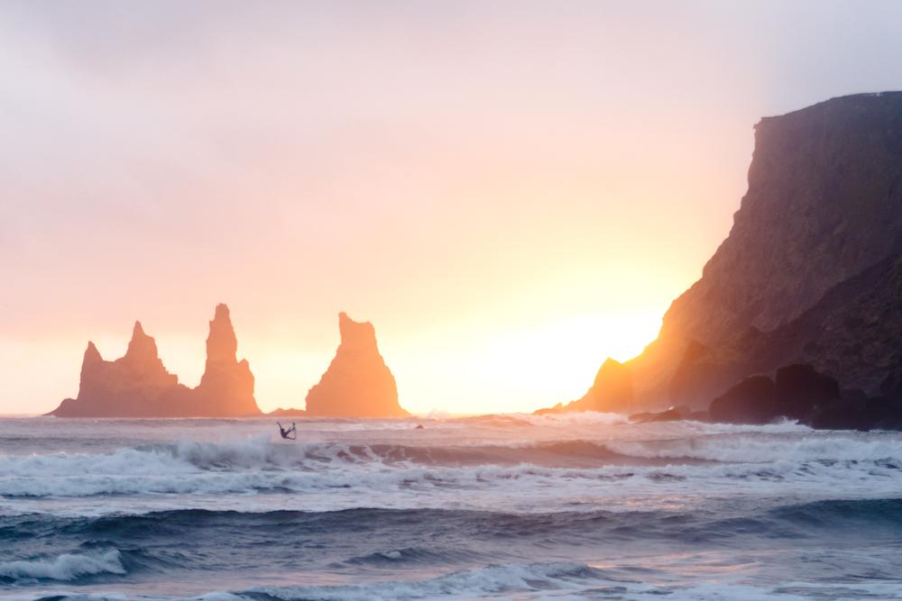 Iceland_0551.jpg
