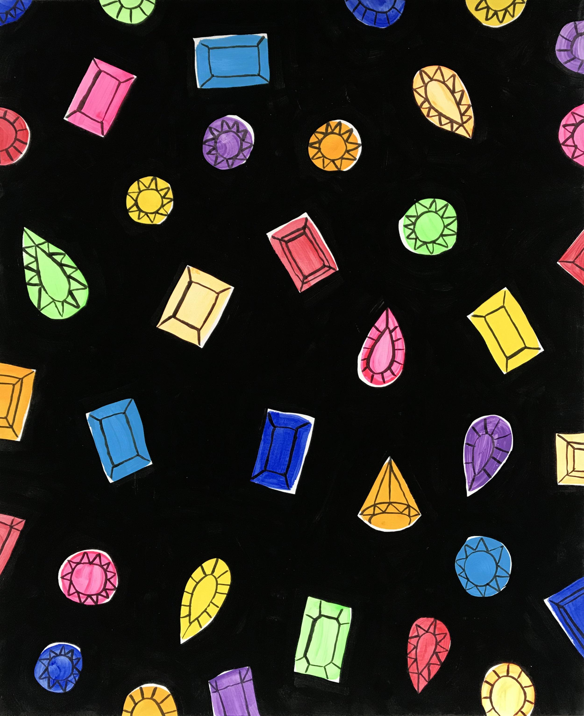 2 tossed gems pattern.jpg