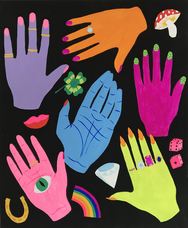 6 hands poster.jpg