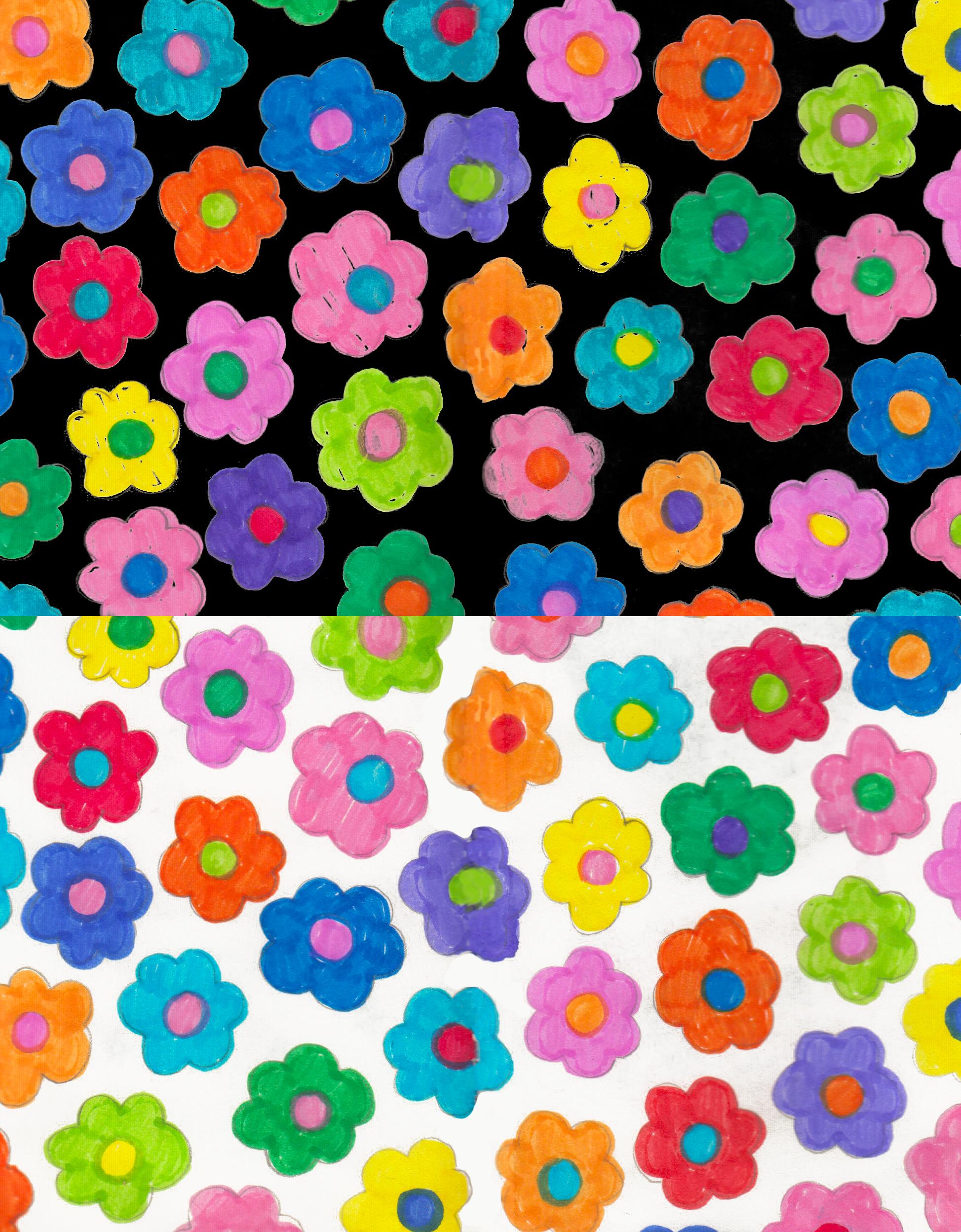 flower drawing sketchbook 2.jpg