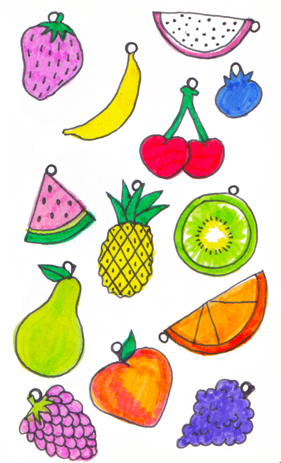fruit charms drawing.jpg