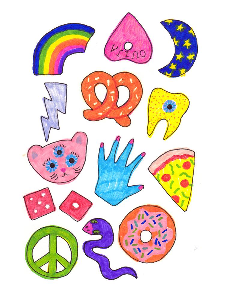 SS+doodles+charmies.jpg