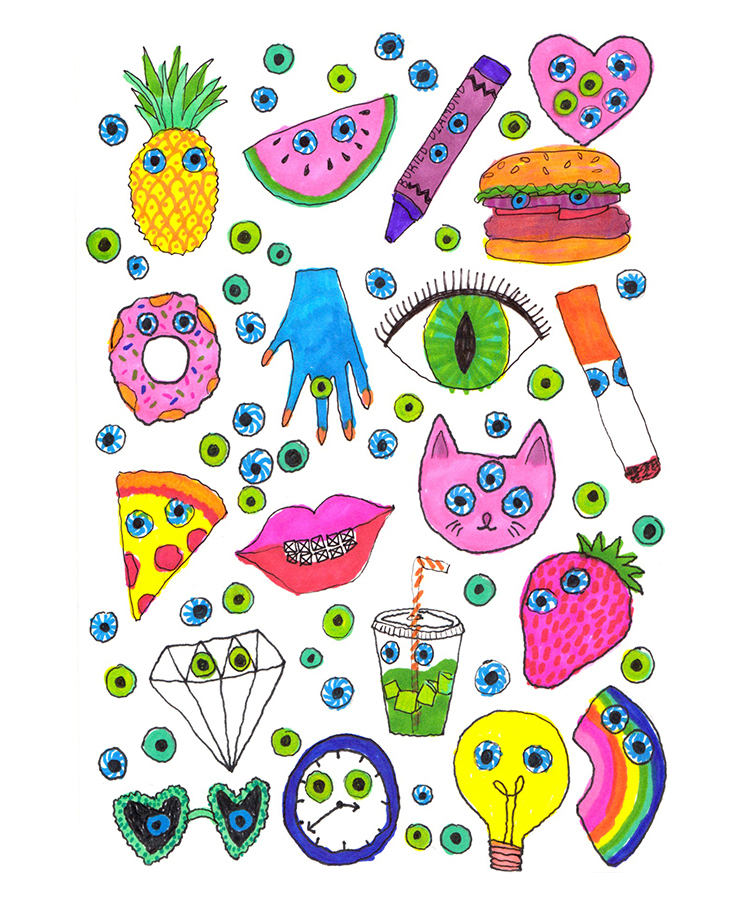 SS+doodles+with+eyeballs.jpg
