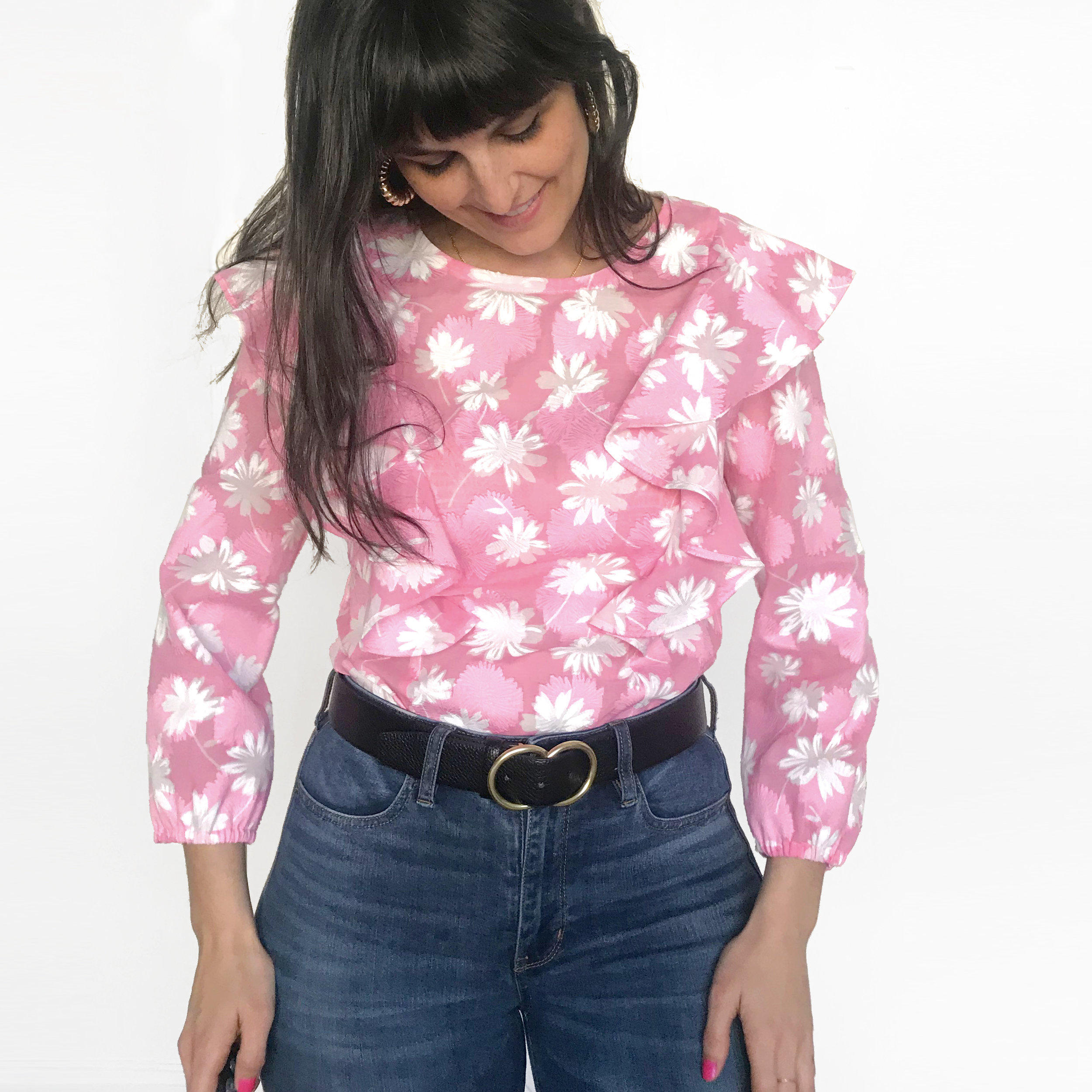 BLOUSE ON BODY.jpg