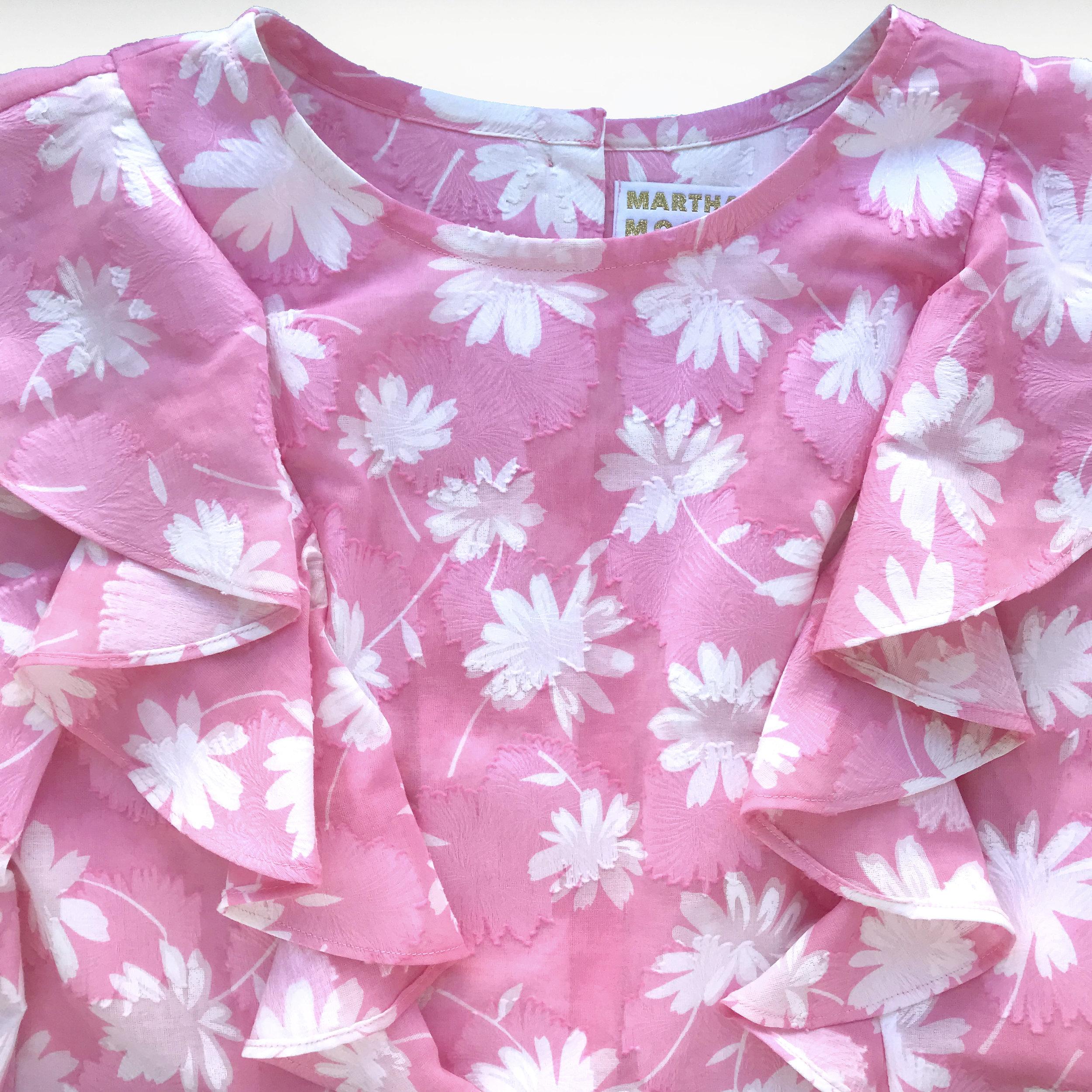 front blouse detail.jpg