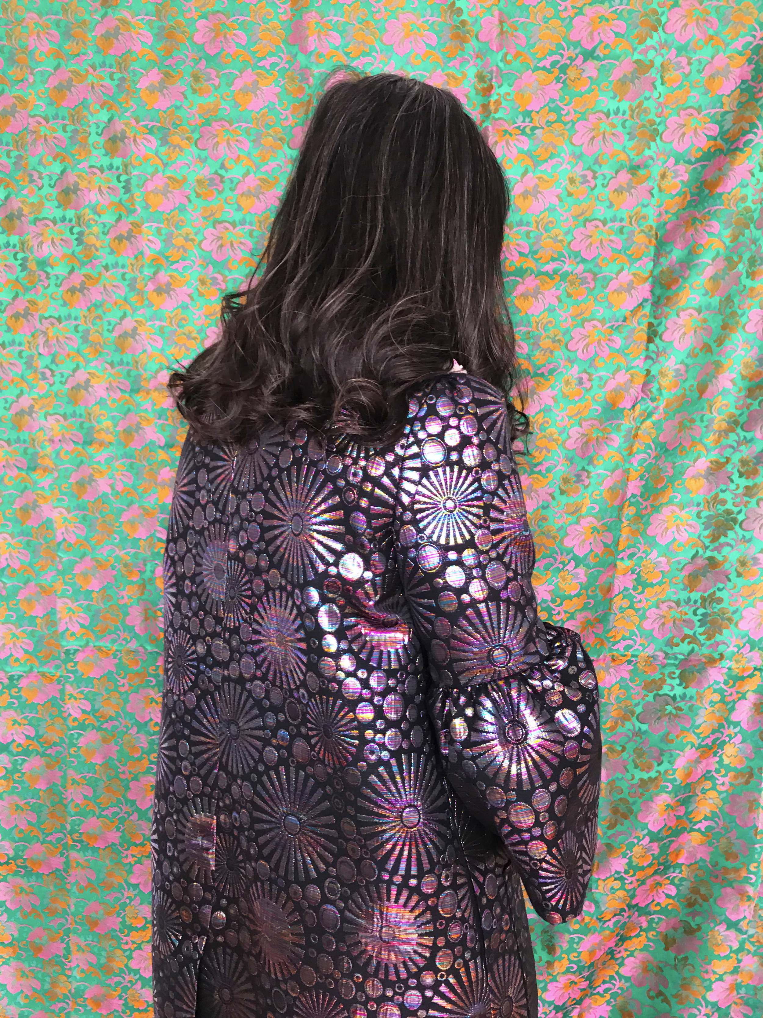 3 brocade coat back.jpg