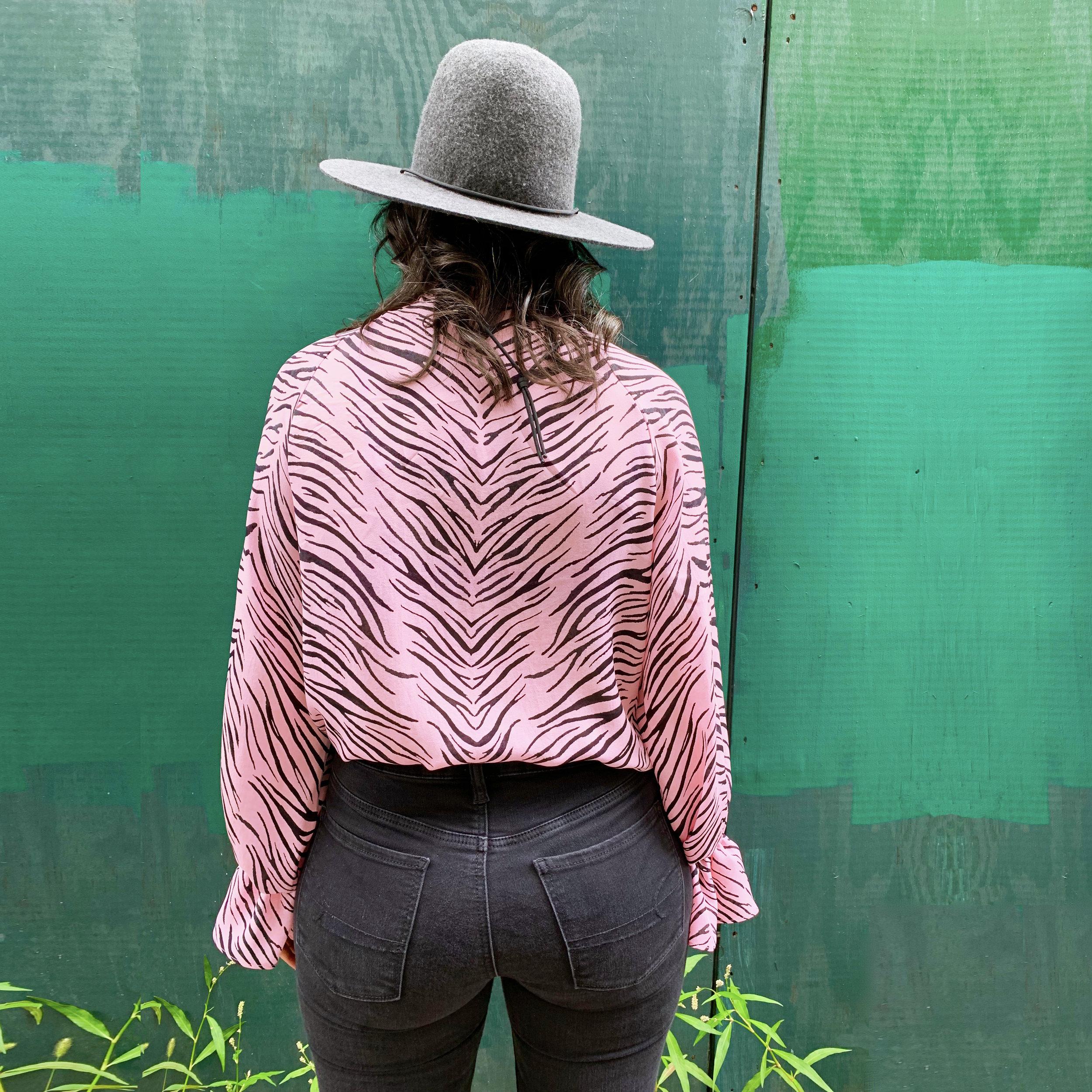 zebra blouse back.jpg