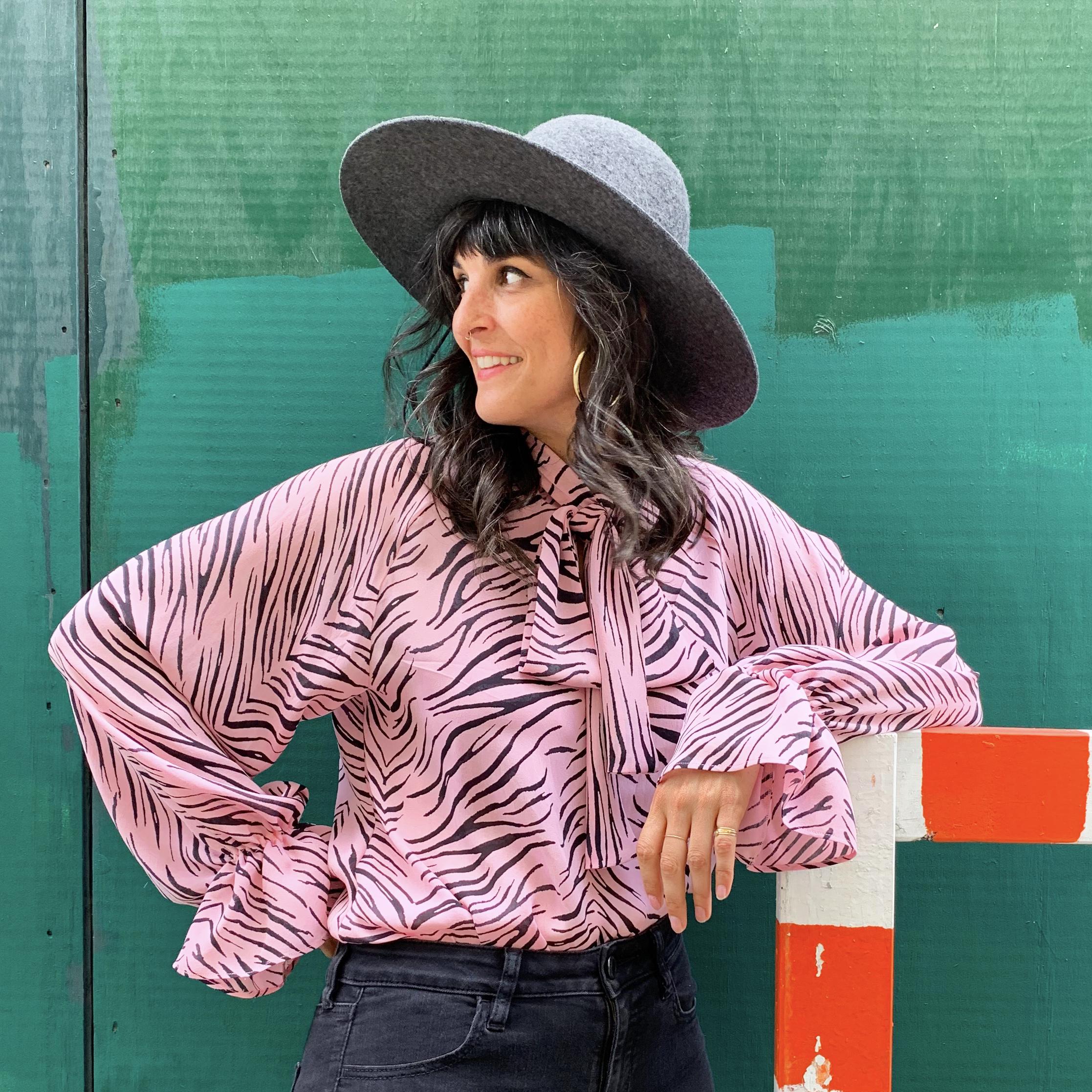 zebra blouse front 1.jpg