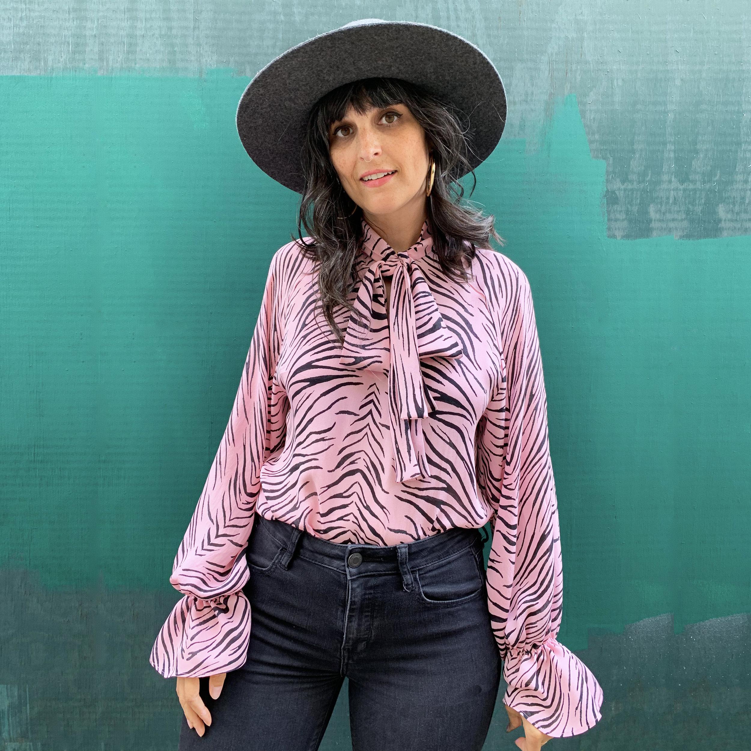 zebra blouse front 11.jpg